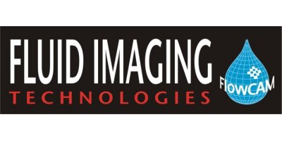 Fluid Imaging Technologies, Inc.