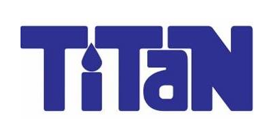 Titanium Tantalum Products Ltd