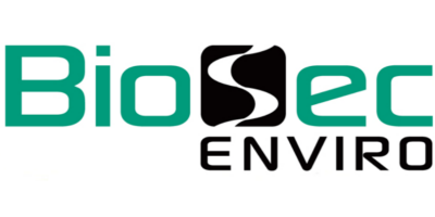 BioSec Enviro Inc.