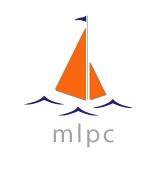 Midwest Lakes Policy Center