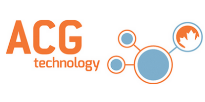ACG Technology Ltd.