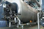 GWE - Biogas Burners and Dual/Triple Fuel Burners