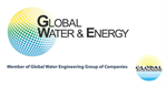 Anaerobic Wastewater Treatment - GWE Range of Methane Reactors