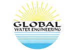 Global Water Engineering (GWE)