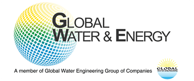 Global Water & Energy | A Member of the Global Water Engineering Group of Companies