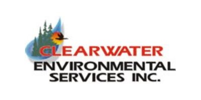 Clearwater Environmental Services inc. (CESI)