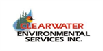 Hazardous/Industrial Waste Site Remediation Services