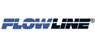 Flowline Inc.
