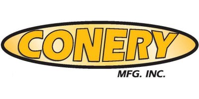 Conery Mfg Inc.