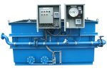 hydroTREAT - Model HT Series - Wastewater Neutralization Systems