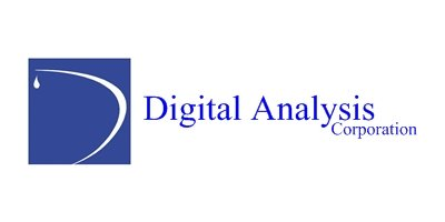 Digital Analysis Corp.