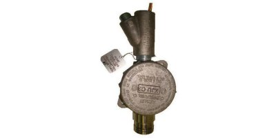ACME - Model 40-XP Series - Combustible Gas Sensor-Transmitters