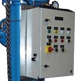 ACME - Industrial Applications for Strainers Line