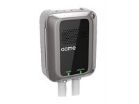 ACME - Model MGMS - Sensing Module for Gas Detection & Control System