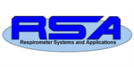Respirometer Systems and Applications, LLC