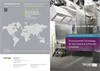 TECAM GROUP: NEW Catalogue for the Chemical & Process Industry