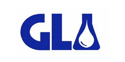 G.L.A. Water Inc.