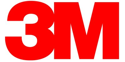 3M Detection Solutions