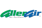 Allerair Industries