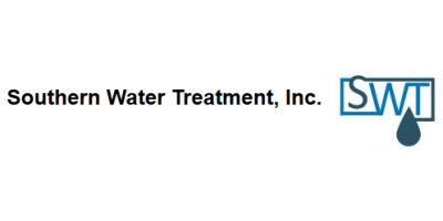 Treatment To Remove Metals From >> Metal Rec Mr Industrial Water Treatment Reclamation