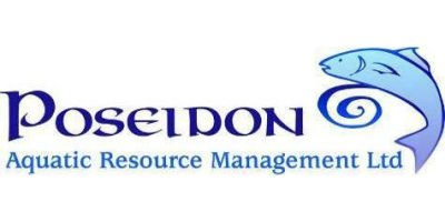 Poseidon Aquatic Resource Management Ltd