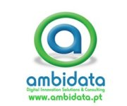 Ambidata is bigger, to help your business growth!