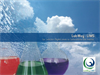 LabWay-LIMS Brochure - Spanish