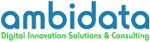 Ambidata Digital Innovation Solutions & Consulting Lda.