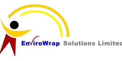 EnviroWrap Limited