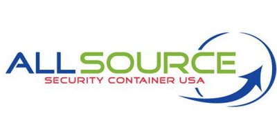 ALL Source Security Container Mfg. Corp.