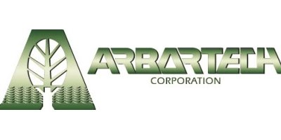Arbortech Corporation
