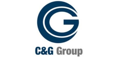 C. E G. SRL / C & G Group
