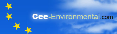 CEE Environmental