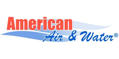 American Air & Water, Inc.