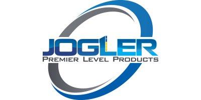 Jogler LLC.