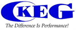 KEG Technologies Services