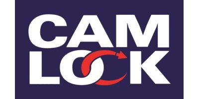 Cam Lock Ltd