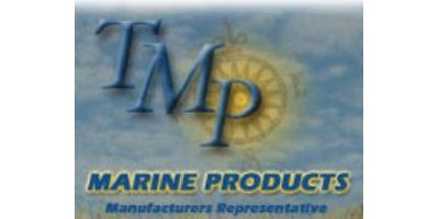 TMP MARINE PRODUCTS