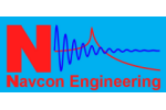 Navcon Engineering Network