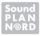 SoundPLAN Nord ApS