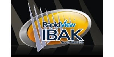 RapidView LLC