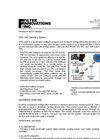 Site Link Telemetry Brochure (PDF 129 KB)
