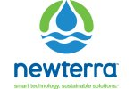 Reverse Osmosis & Membrane Equipment Aftermarket Services