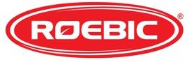 Roebic Laboratories, Inc.