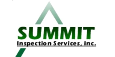 Summit Inspection Services, Inc.