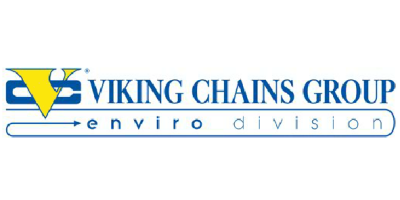 Viking Chains Enviro Group