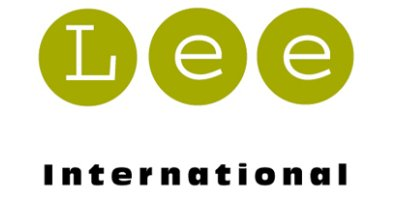 Lee International