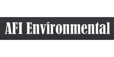 AFI Environmental