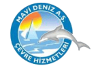 Mavi Deniz Environmental Protection Services Co.