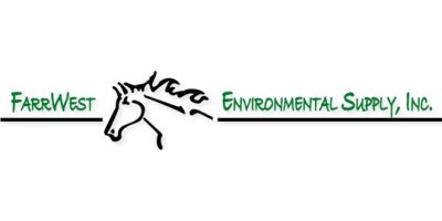FarrWest Environmental Supply, Inc.